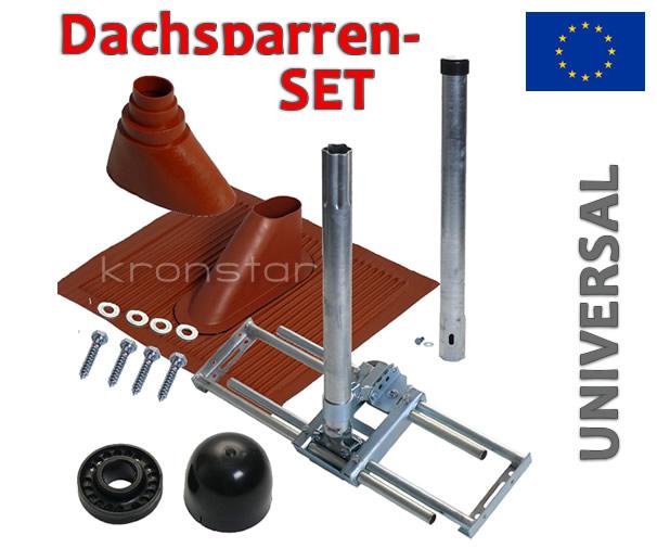sat sch ssel halterung dach abdeckung ablauf dusche. Black Bedroom Furniture Sets. Home Design Ideas