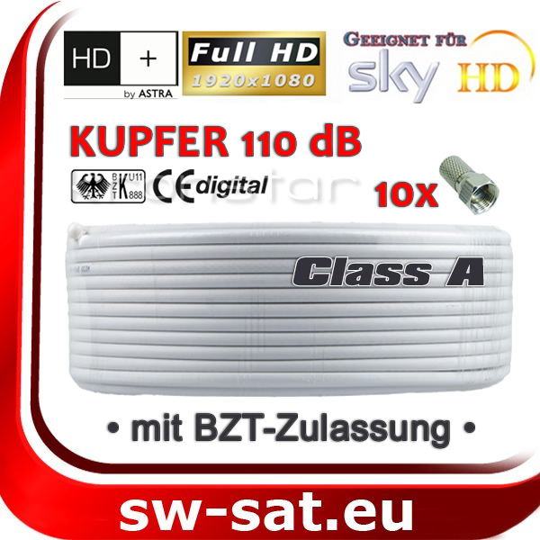 50m-KUPFER-110dB-DIGITAL-Koaxial-SAT-Antennen-Koax-Kabel-High-Class-A-HDTV-HD-3D
