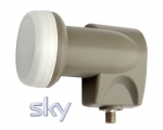 LNB Single Universal EMME ESSE Xtra Line Digital HDTV