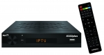 B.E.S.T x322plus HD 75 SAT-Receiver USB 2.0 DVB-S2